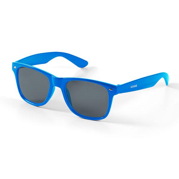 Faça Óculos de sol personalizados online e receba em casa. Uma boa impressão a um clique de distância!