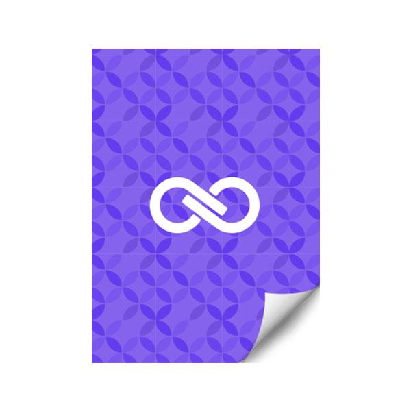 Faça Papeis de Parede personalizados online e receba em casa. Uma boa impressão a um clique de distância!