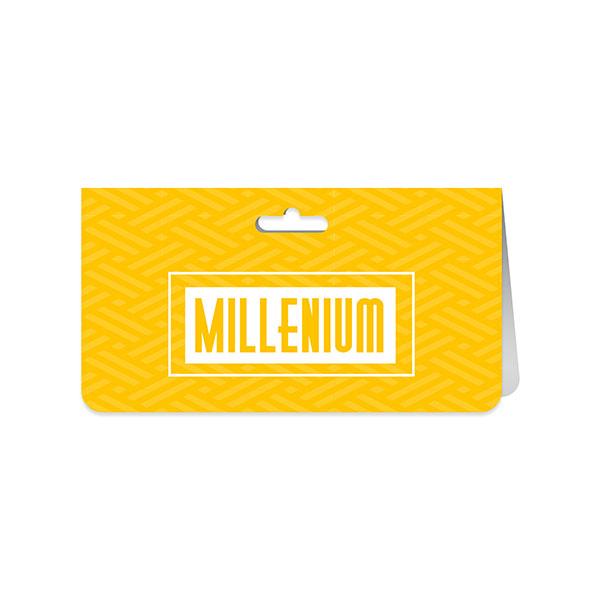 Faça Solapas personalizadas online e receba em casa. Uma boa impressão a um clique de distância!